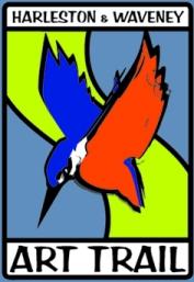 HWAT coloured logo